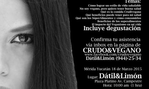Datilimon1.3