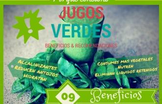 Jugos verdes2