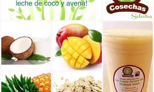 Cosechas1