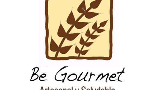 Be gourmet 1