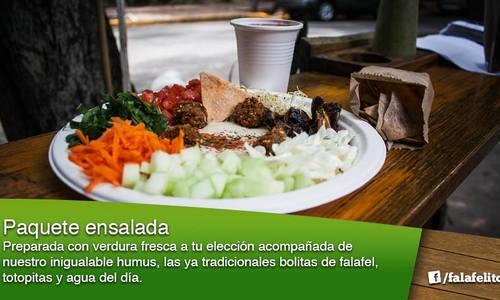 Falafelito1