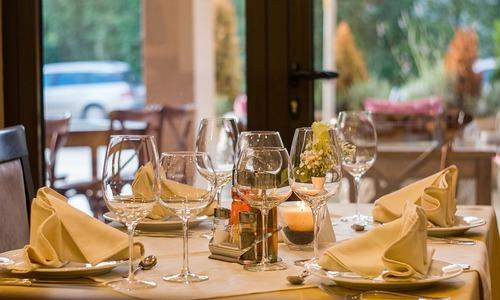 Restaurant 449952 1280