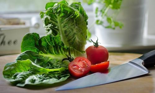 Salad 682922 1280