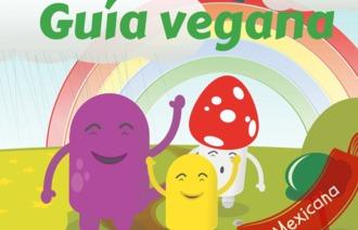 Gui%cc%81a para el vegano%281%29